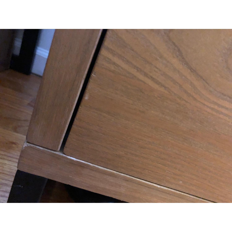West Elm Hudson 3-Drawer Dresser in Barley - image-4