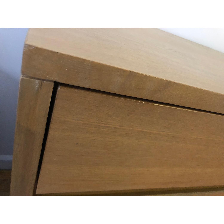 West Elm Hudson 3-Drawer Dresser in Barley - image-6