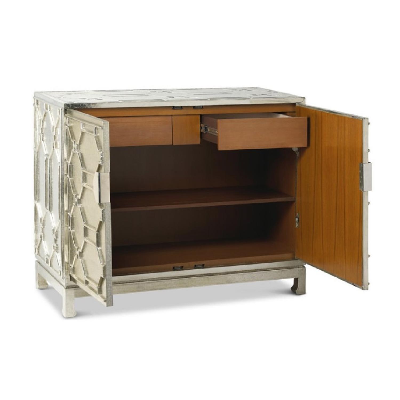 Brownstone Furniture Treviso 2-Door Cabinet-0