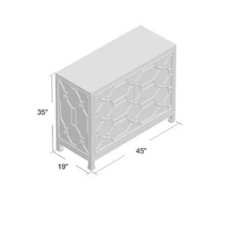 Brownstone Furniture Treviso 2-Door Cabinet-1
