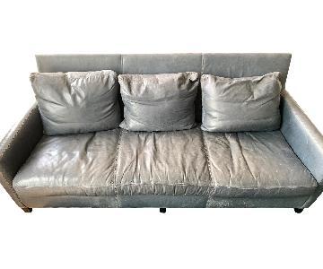 ABC Carpet and Home Windsor Sofa