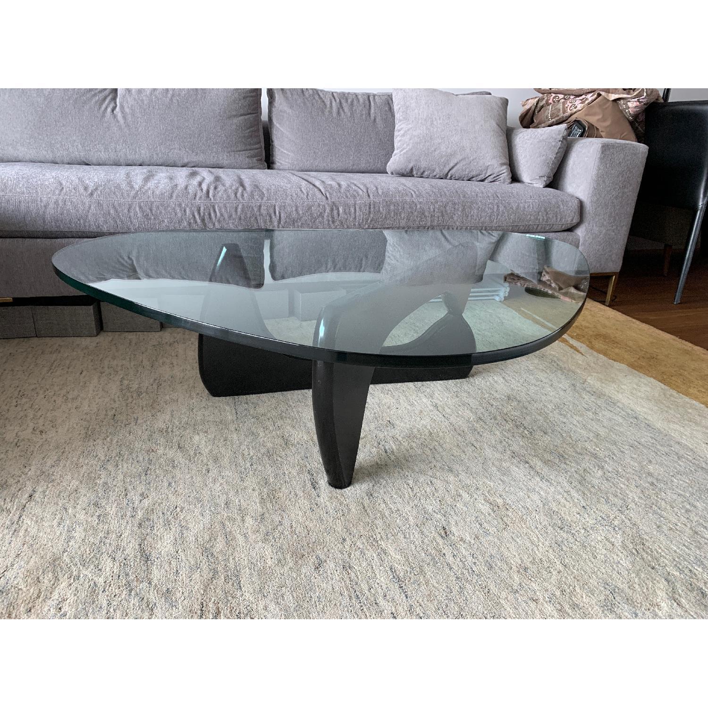 Herman Miller Isamu Noguchi Coffee Table - image-2