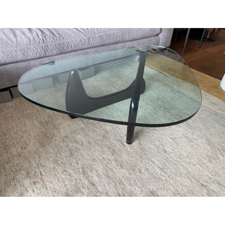 Herman Miller Isamu Noguchi Coffee Table - image-4