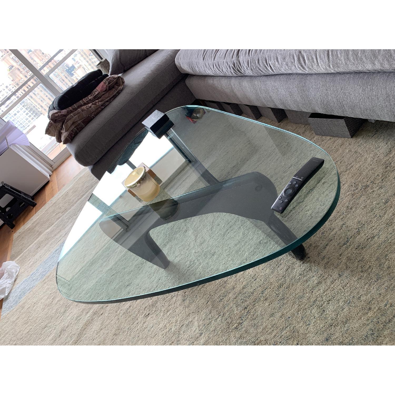 Herman Miller Isamu Noguchi Coffee Table - image-5