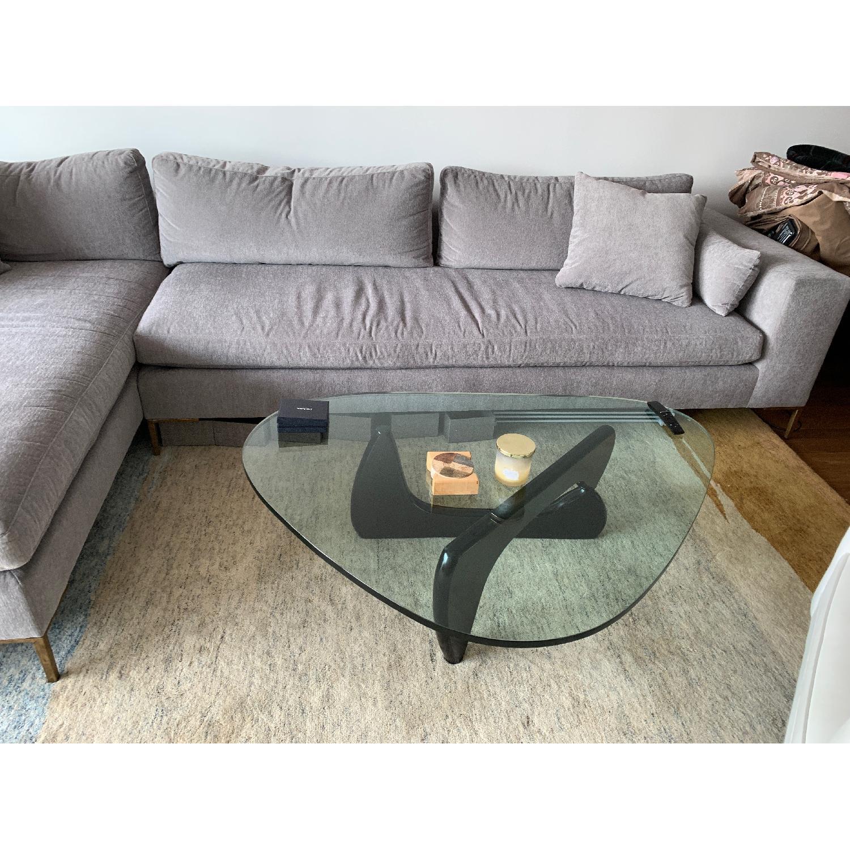 Herman Miller Isamu Noguchi Coffee Table - image-6