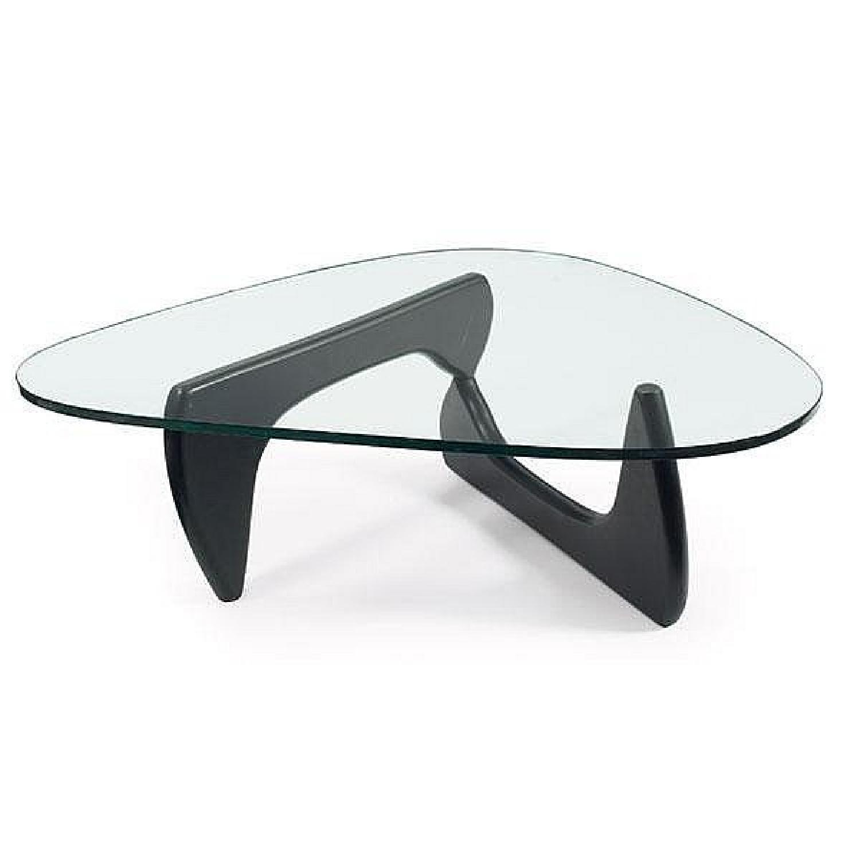 Herman Miller Isamu Noguchi Coffee Table - image-0