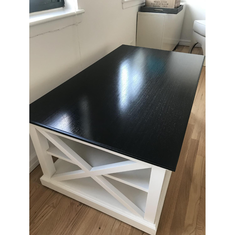 NovaSolo Halifax Coffee Table - image-3