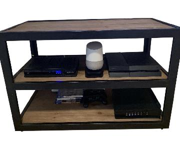 Christopher Knight Media Console