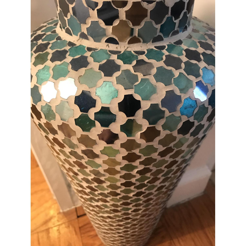 Z Gallerie Cambria Vase - image-2