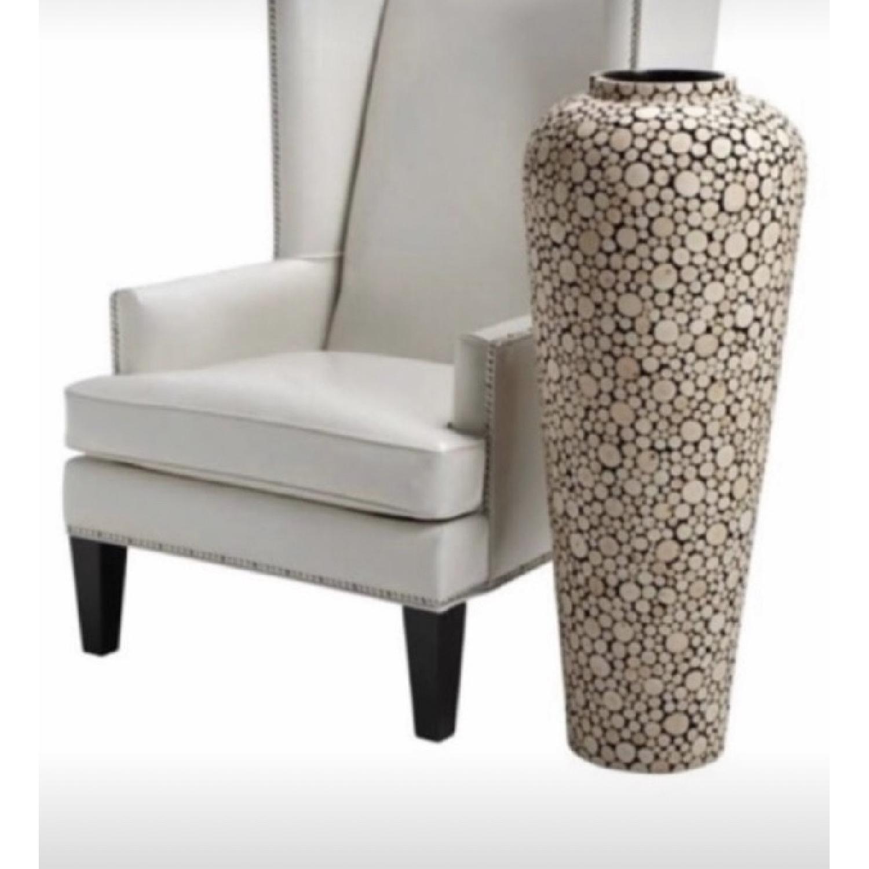 Z Gallerie Cambria Vase - image-4