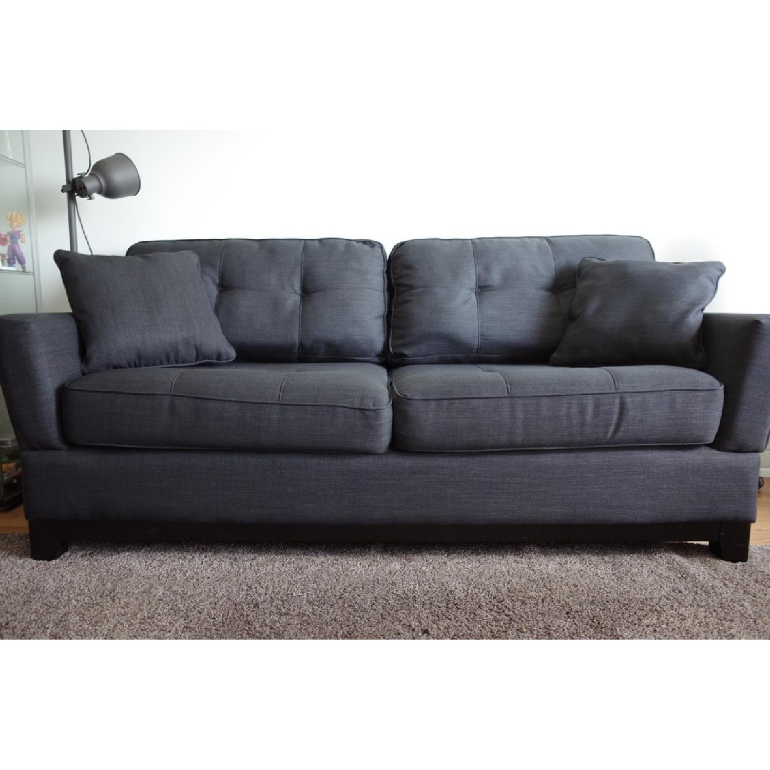 Jennifer Furniture Opus Sofa-0