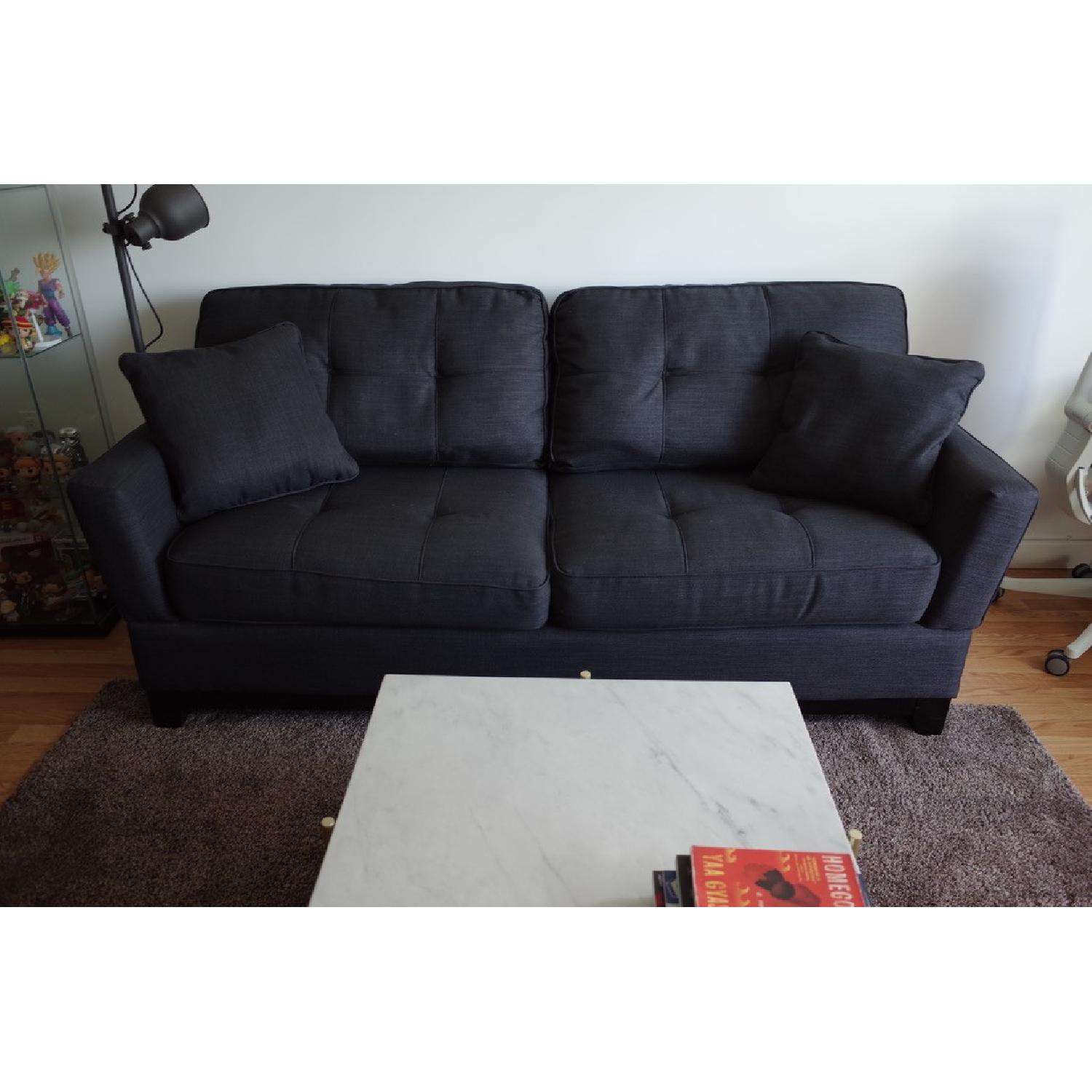 Jennifer Furniture Opus Sofa-2