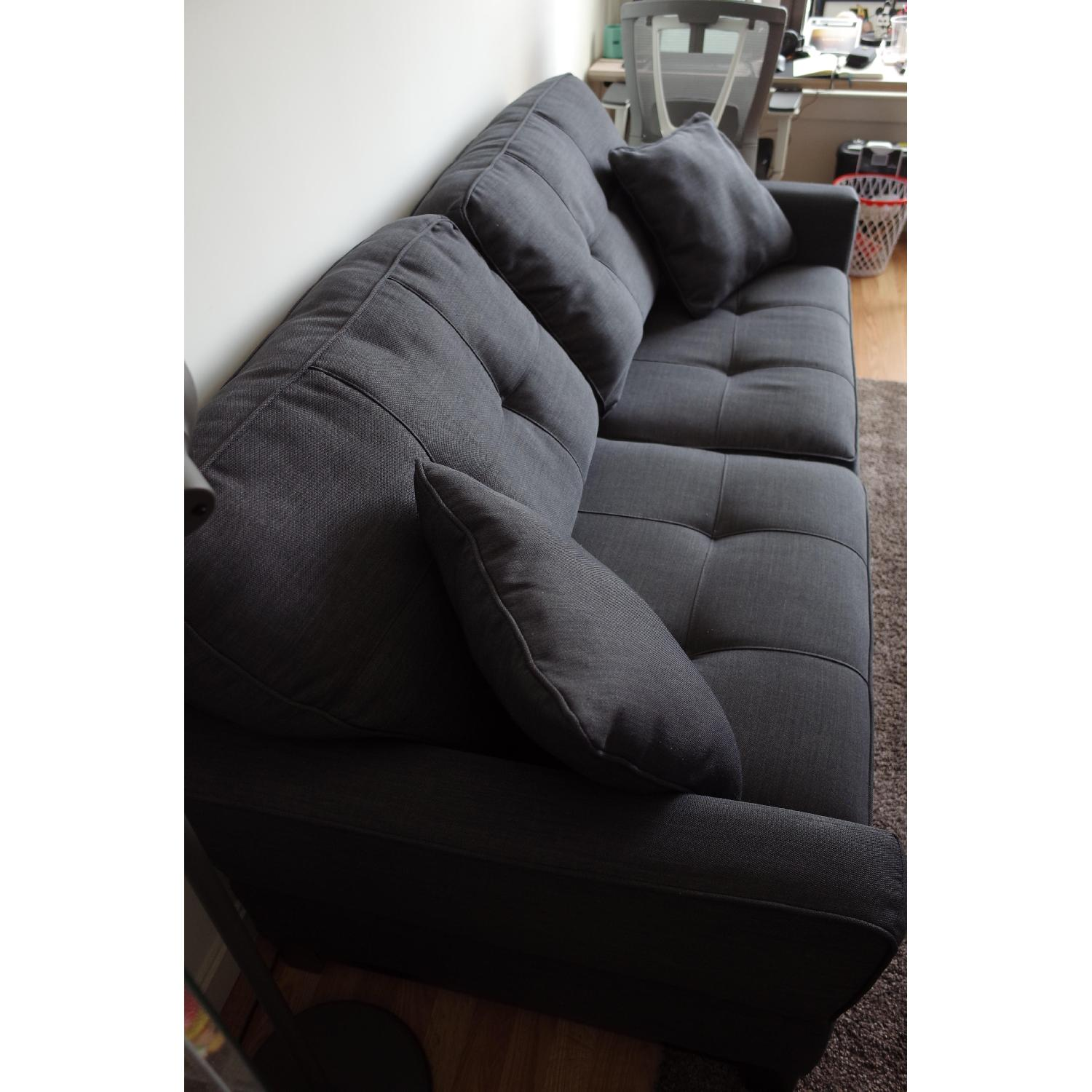 Jennifer Furniture Opus Sofa-3