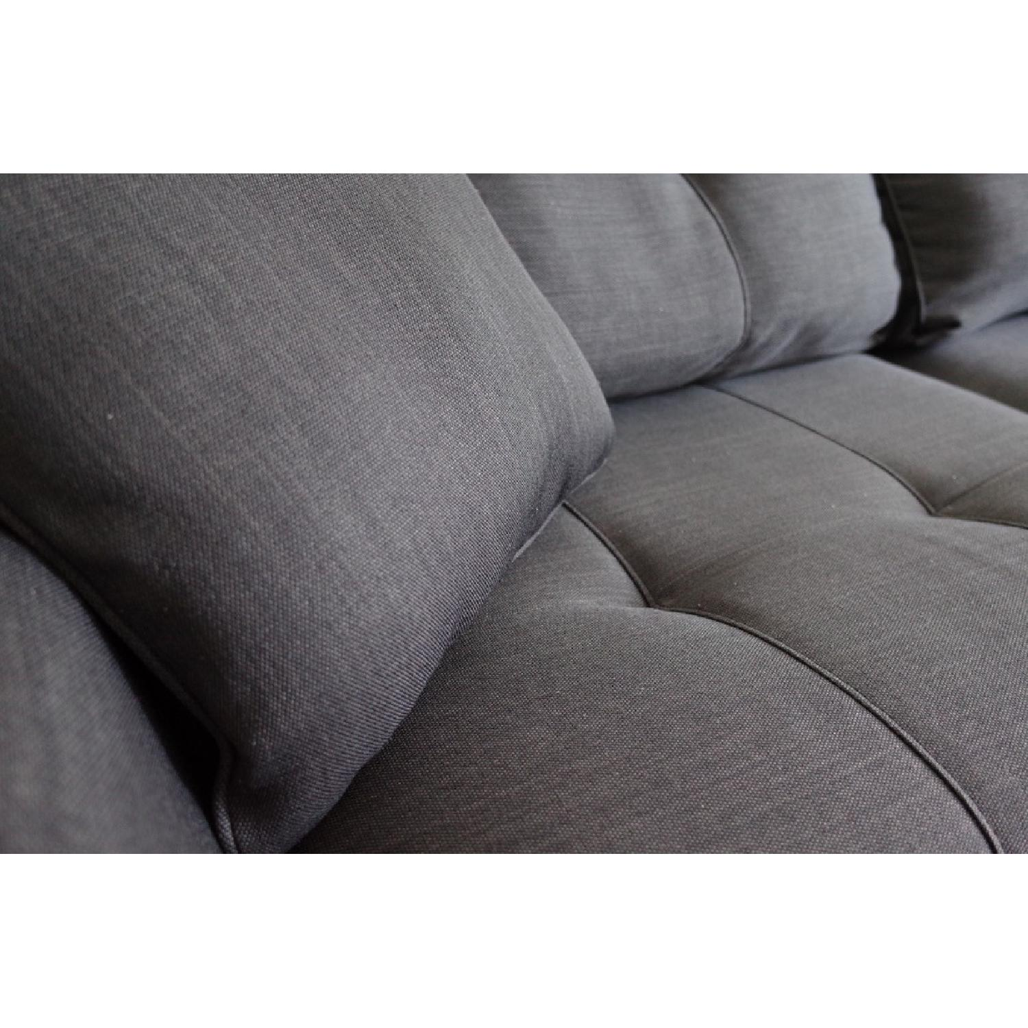 Jennifer Furniture Opus Sofa-4