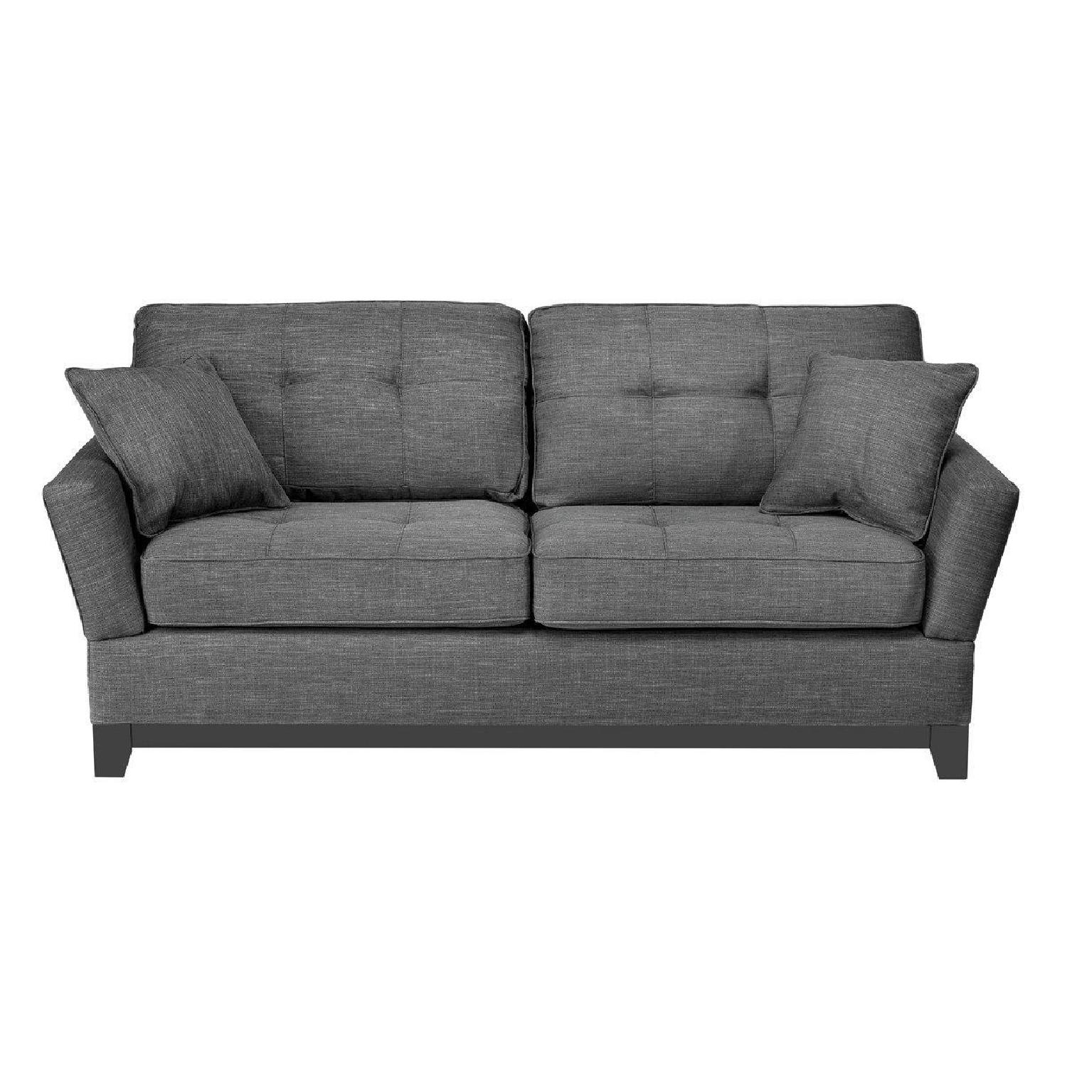 Jennifer Furniture Opus Sofa