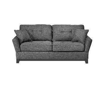 Jennifer Furniture Opus Sofa