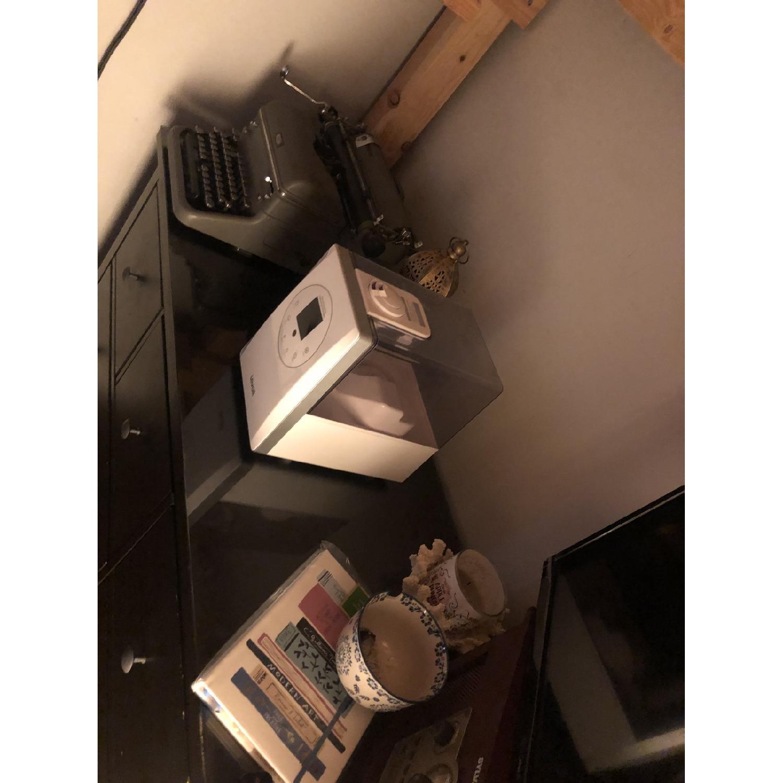 Ikea Hemnes 8-Drawer Dresser - image-3