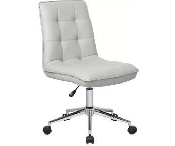 Wayfair Porthos Home Task Chair