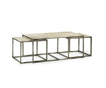 Brayden Studio Masuda Nesting Tables