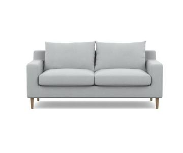 Interior Define Sloan Sofa