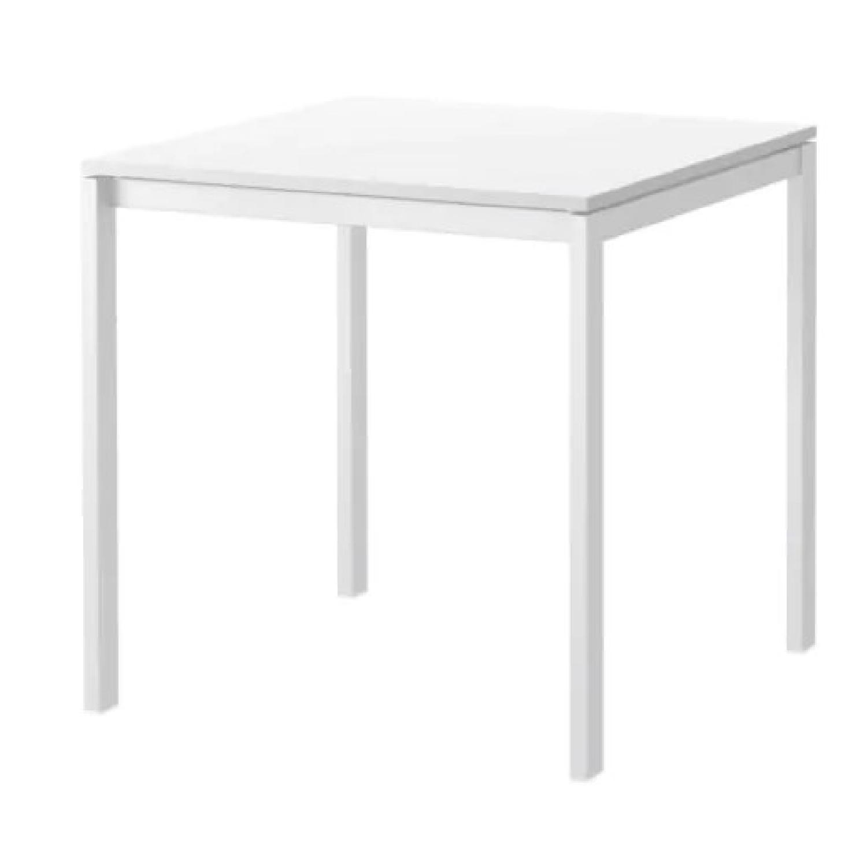 Ikea Meltorp Table/Desk