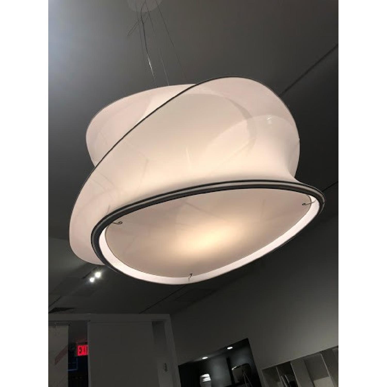 Calligaris Cygnus Suspension Lamp-0