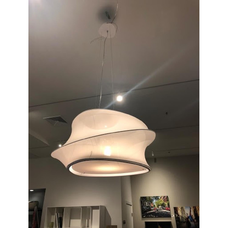 Calligaris Cygnus Suspension Lamp-1