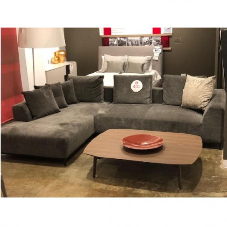 Calligaris Cleveland Sofa Sectional Sofa - image-1