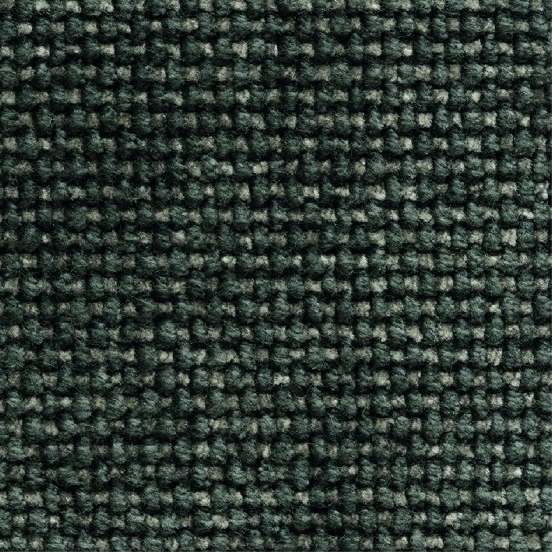 Calligaris Cleveland Sofa Sectional Sofa - image-2