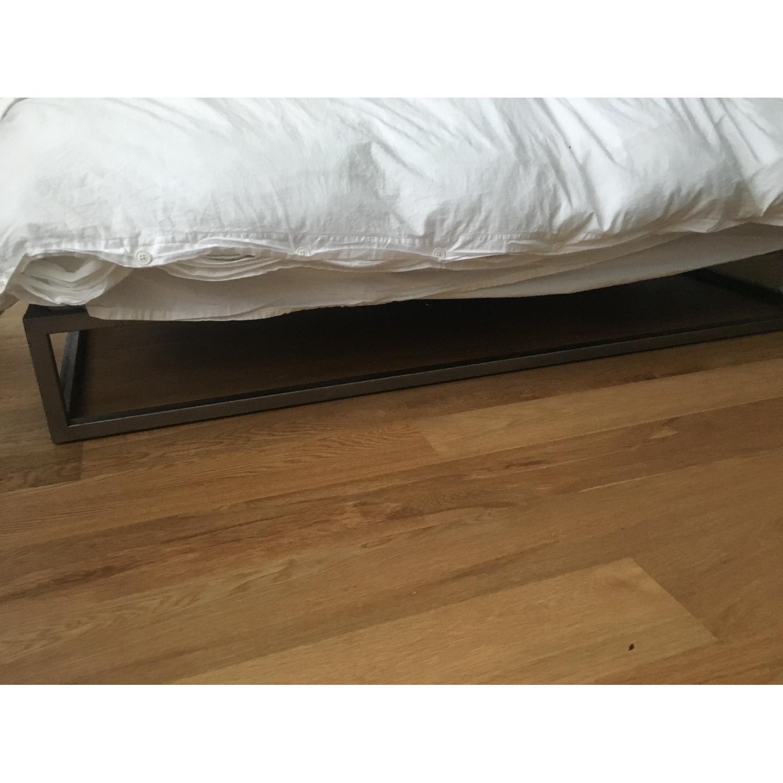 Float Artisan Made Bed Frame - image-4