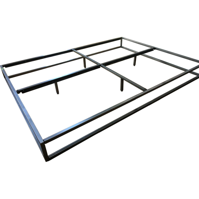 Float Artisan Made Bed Frame
