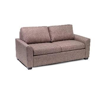Jennifer Convertibles Holden Sleeper Sofa