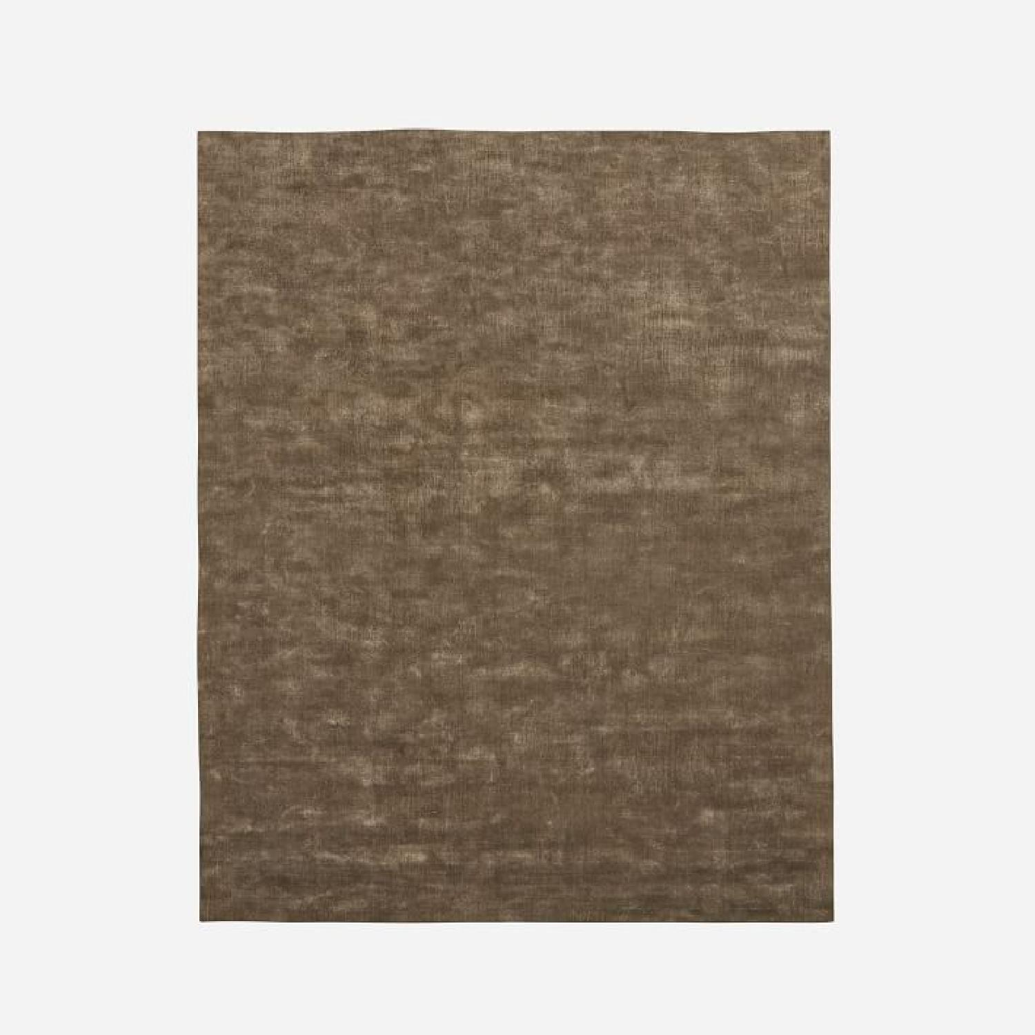 West Elm Lucent Rug-0