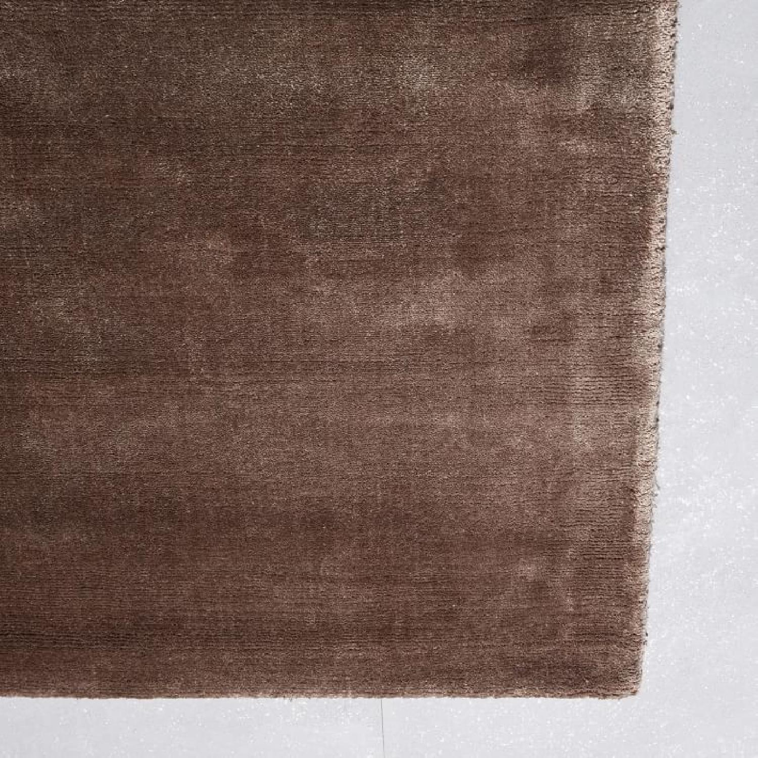 West Elm Lucent Rug-1