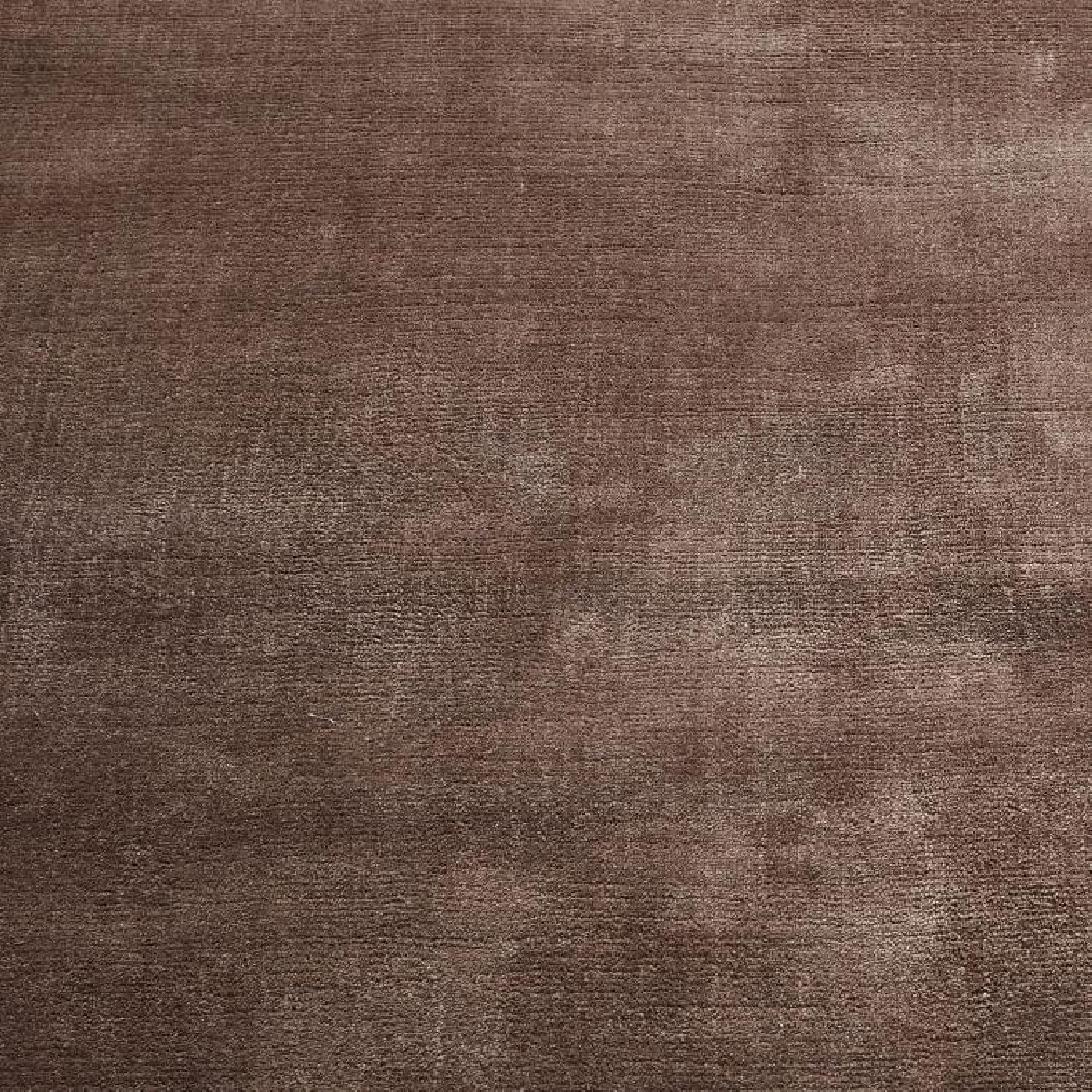 West Elm Lucent Rug-2