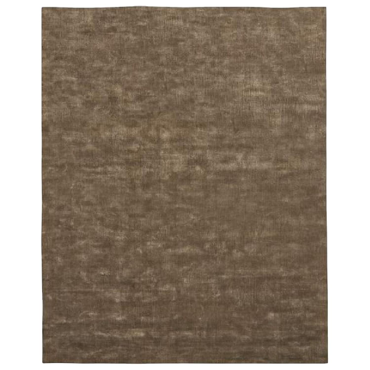 West Elm Lucent Rug