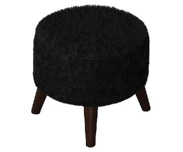 Target Project 62 Riverplace Round Ottoman