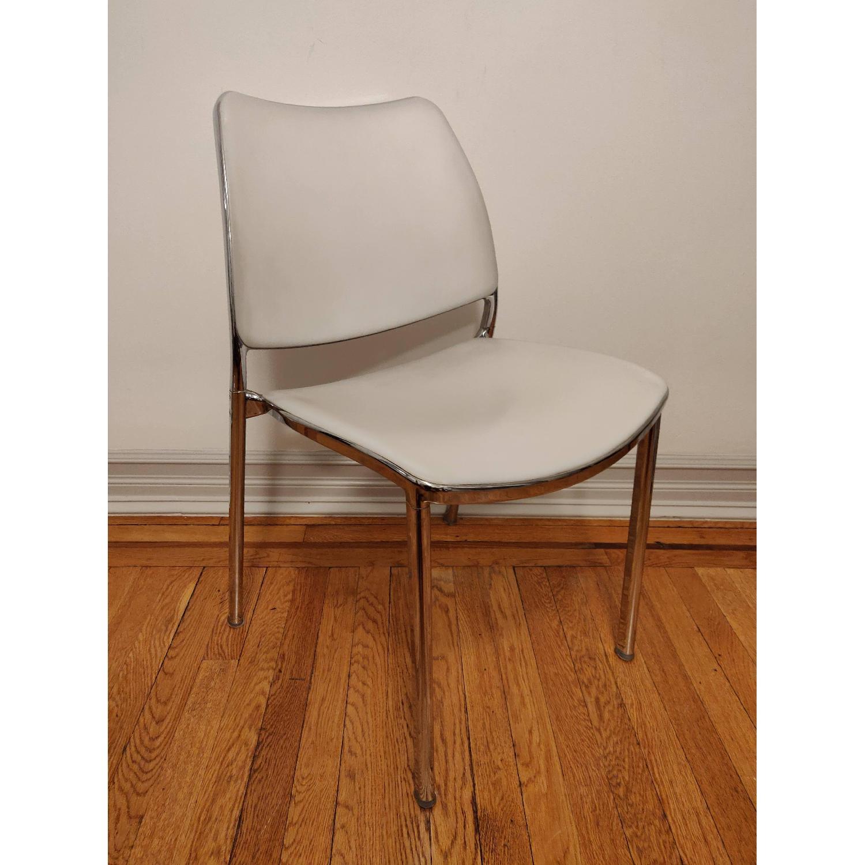 Stua Gas Side Chairs - image-2