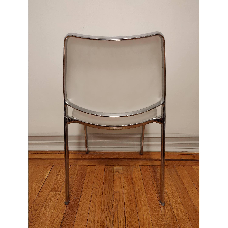 Stua Gas Side Chairs - image-4