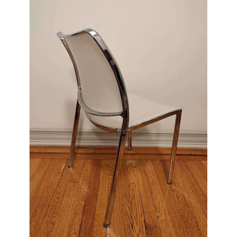 Stua Gas Side Chairs - image-5