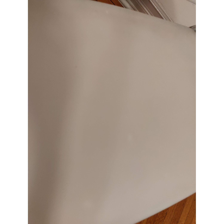 Stua Gas Side Chairs - image-6