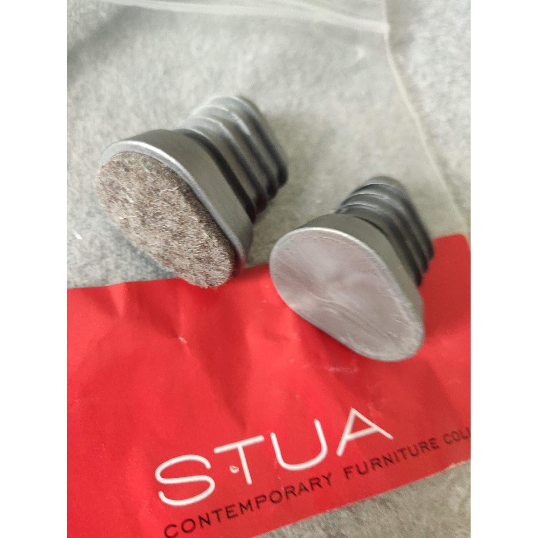 Stua Gas Side Chairs - image-8