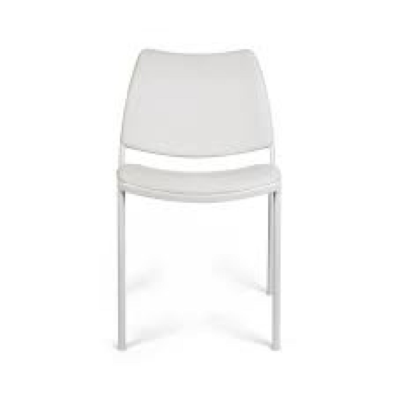 Stua Gas Side Chairs - image-0