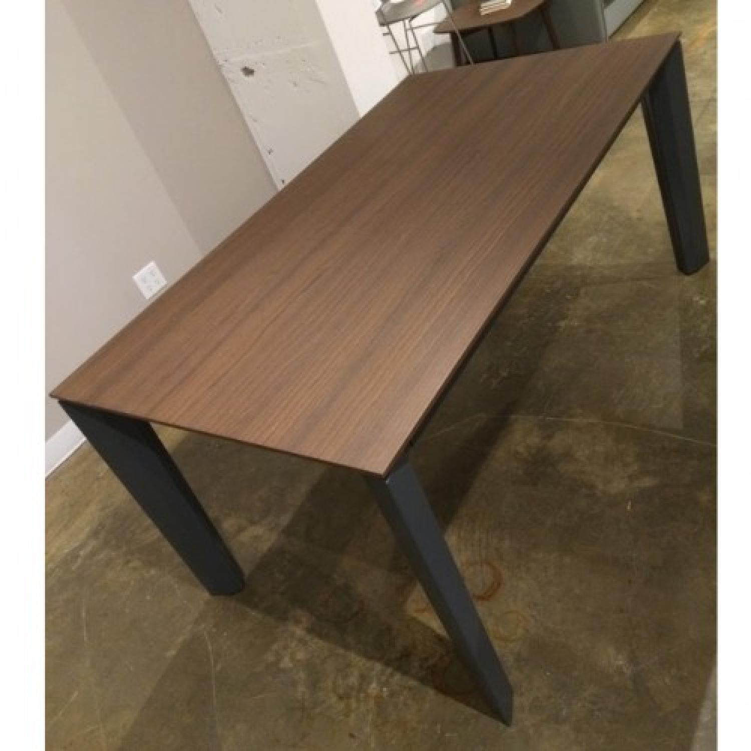 Calligaris Delta Extendable Table-0