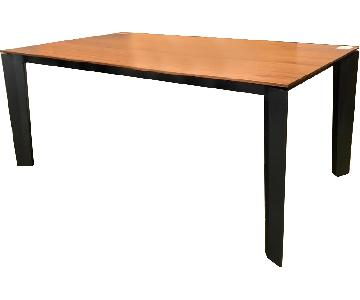 Calligaris Delta Extendable Table
