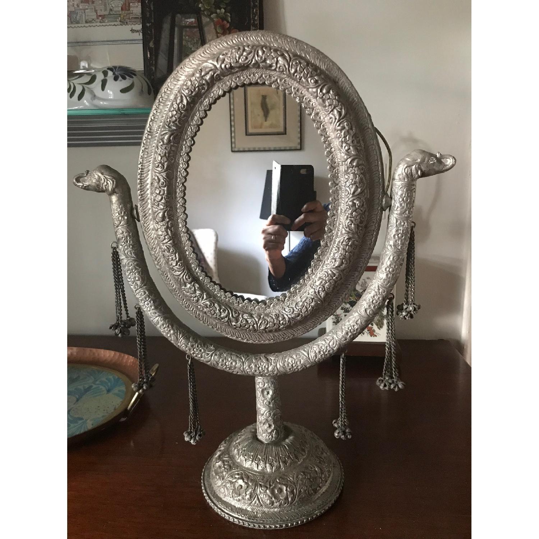 Mirror - image-1