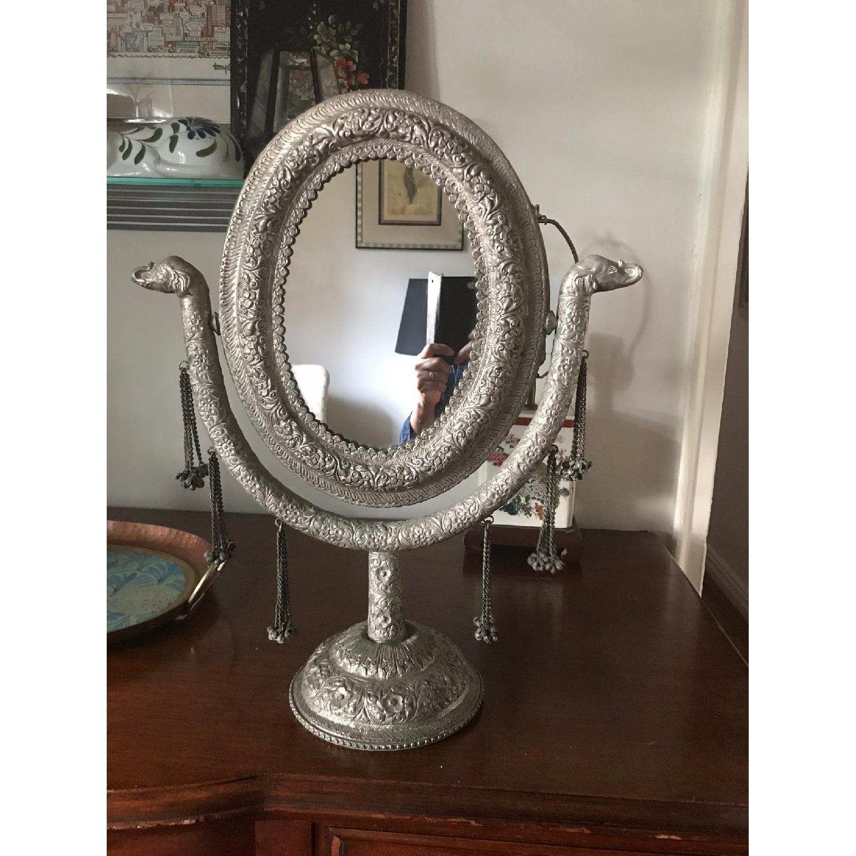 Mirror - image-4
