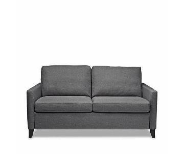 Scott Jordan Hannah Sleeper Sofa