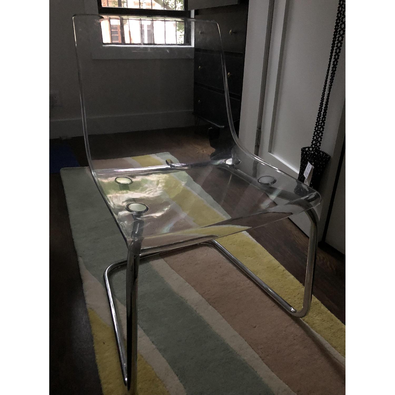 Genial ... Ikea Tobias Chair 2