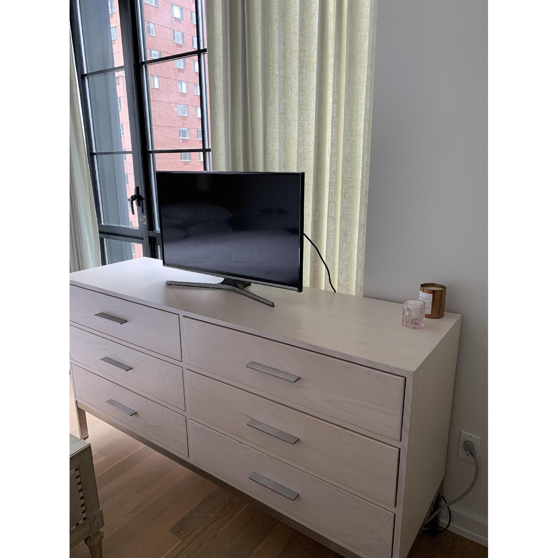 Room & Board Alden 6-Drawer Dresser - image-2